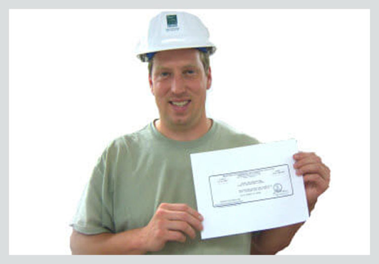 About Us – Ace Tech Institute for contractor licenses
