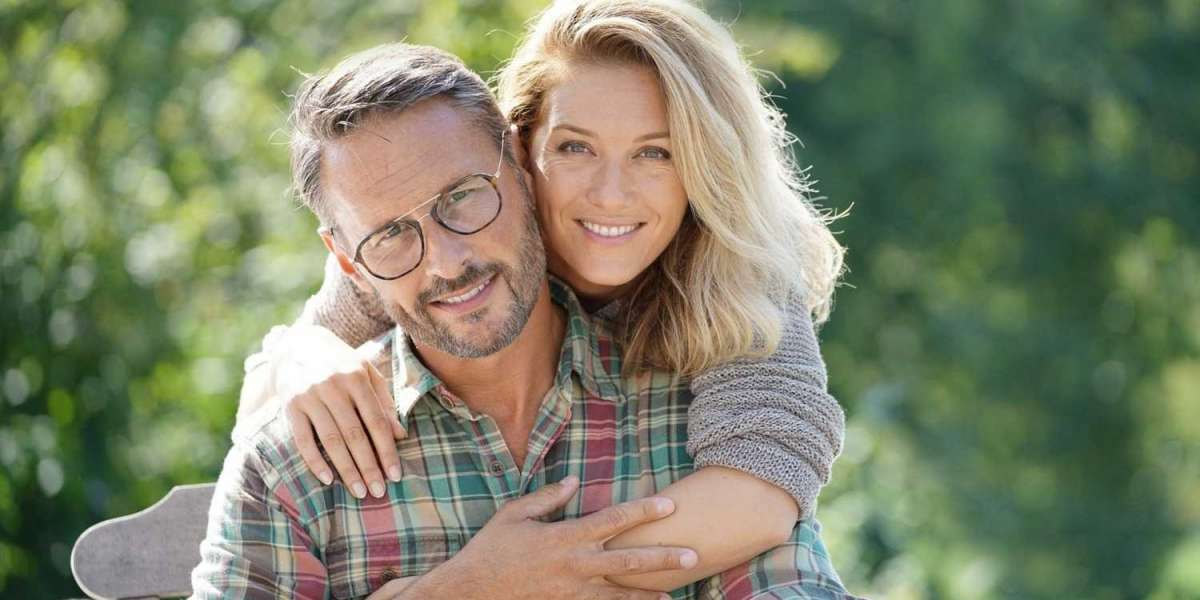 What are the Steps for Having a Dental Implant?