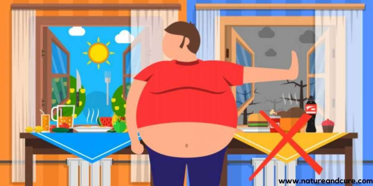 Dietary Approach to the Treatment of Obesity