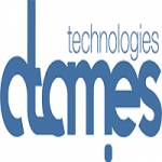 D Amies India Profile Picture