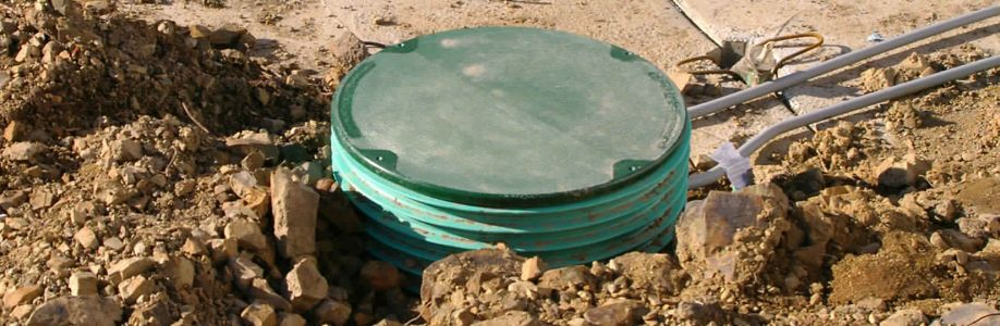 bestcistern septic-solutions Cover Image