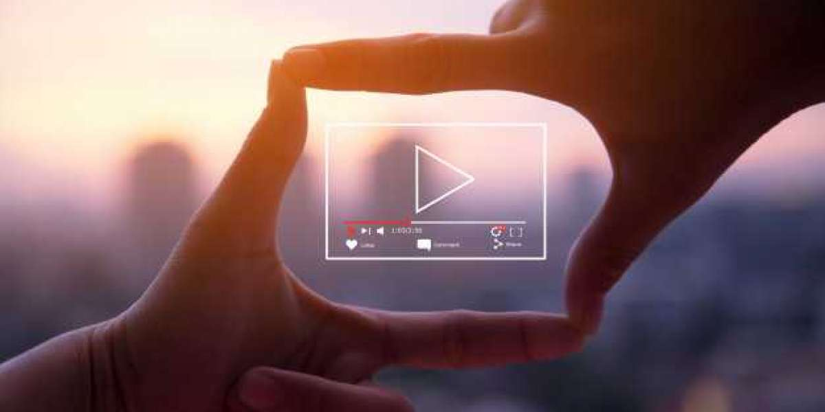 What Are The Benefits Of Performing Video Marketing For A Business