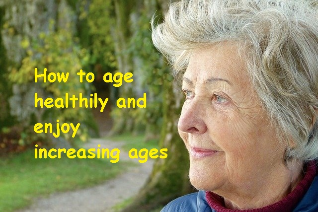 10 Tips To Get Old With Healthy and Infrequent Narrowing - AWordPressSite