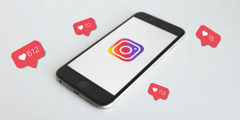 2020 Instagram Marketing Strategies | Instagram Marketing Tool