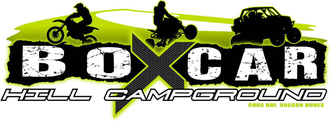 Contact Us | Boxcar Hill Campground