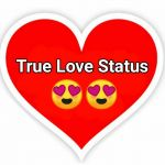 True Love Status profile picture