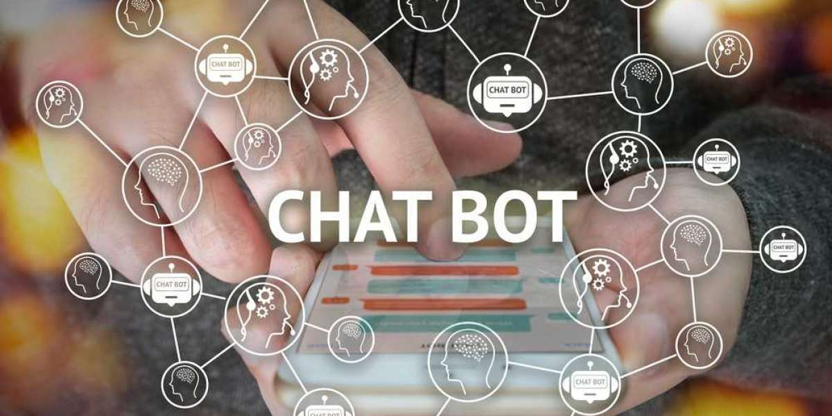 7 Reasons Why You Must Install A ChatBot On Your Website Today