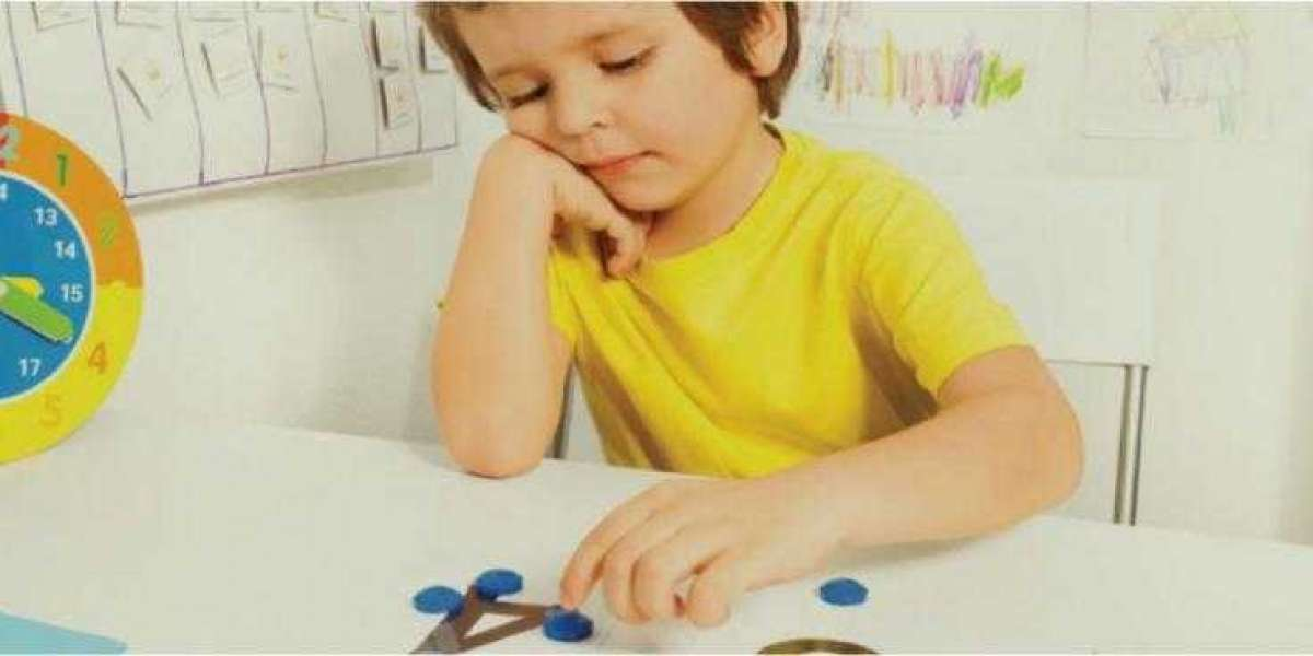 What Is Autism And How Can You Deal With Its Diagnosis?