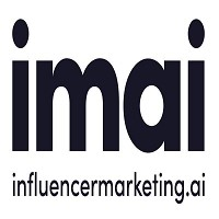 Does Influencer Marketing Work for Every Business? by Influencer Marketing
