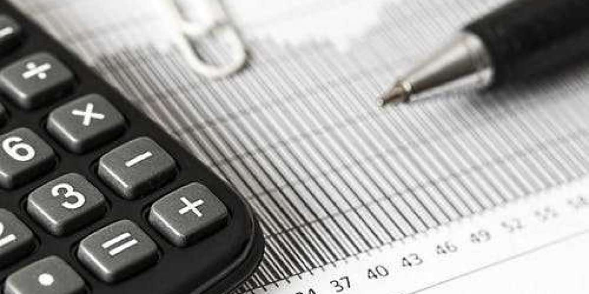 HIRE A TAX ATTORNEY AND GET YOURSELF OUT OF TAX TROUBLES!