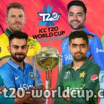 icc worldcup Profile Picture