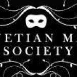 Venetian Mask society Profile Picture