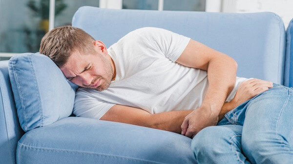 Chronic Functional Abdominal Pain: Causes and Treatment | Healthzex