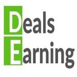 Deals Earning Profile Picture
