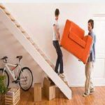 Sydney House Removalists Profile Picture