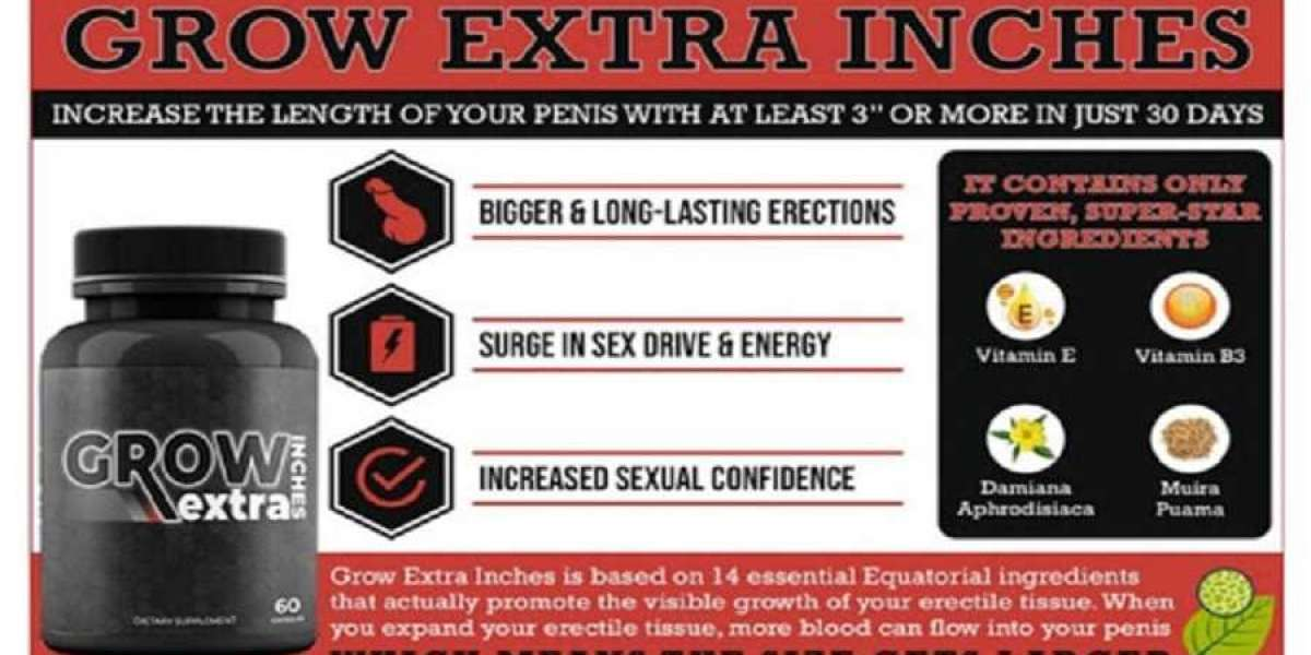 https://fastaw.com/grow-extra-inches/