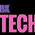 BK Tech Pro Profile Picture