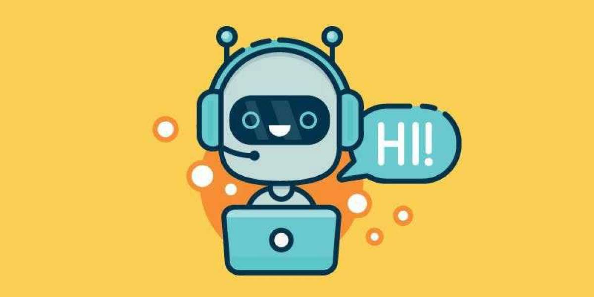 Artificial intelligence - 7 Reasons Why you Need a ChatBot Right Now