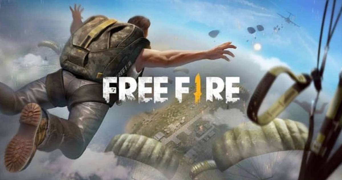 Everything You Need To Know About Free Fire Game. - Gaming Review