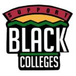 supportblackcolleges Profile Picture