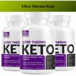 Ultra Thermo Keto Avis Profile Picture