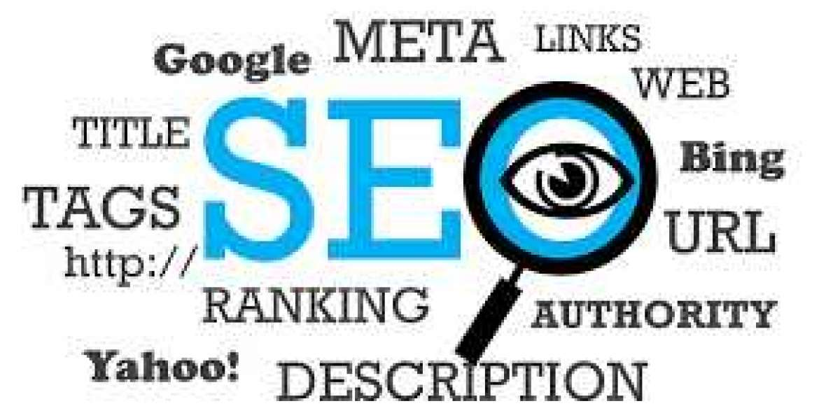 What Are Some Important SEO Trends Set To Rule 2020 And Beyond?