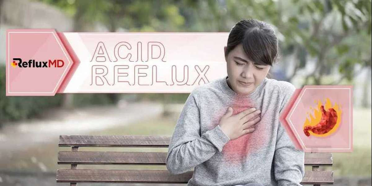5 Foods to Avoid that Cause Acid Reflux