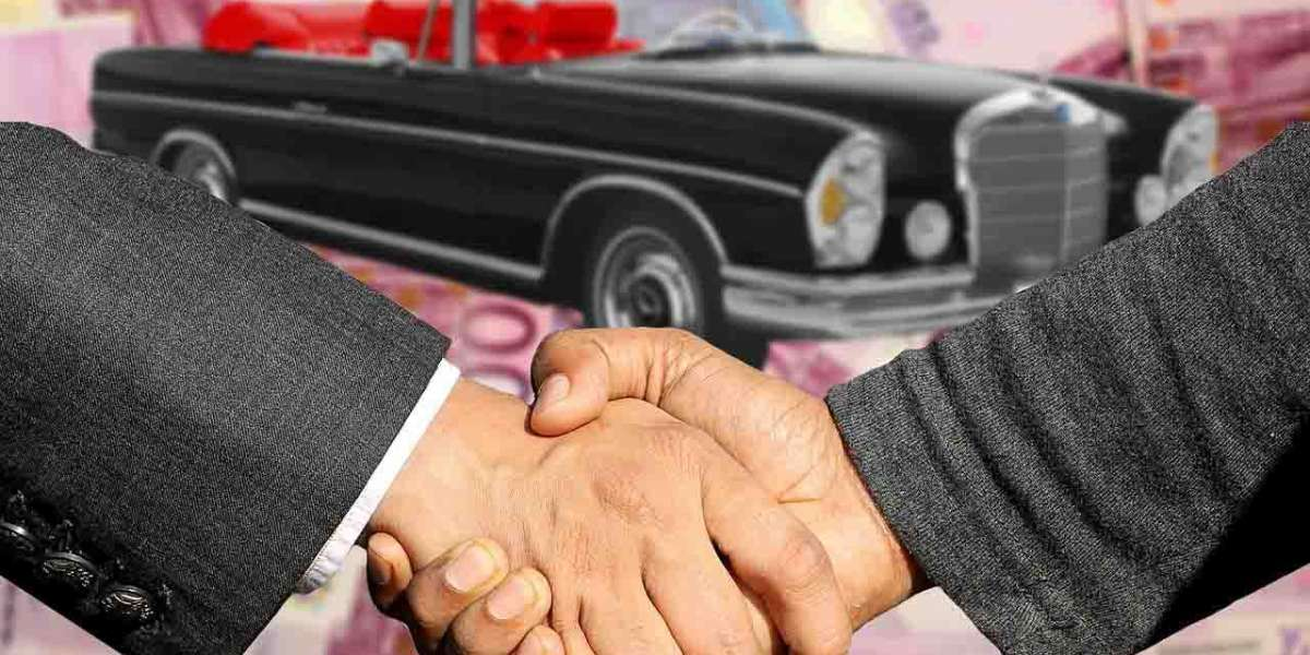 6 Steps to Sell Your Car in 2020