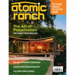 Atomic Ranch Profile Picture