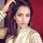 Naina Sharma Profile Picture