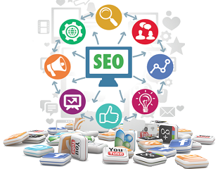 5 Points for Determining Your Next SEO Firm - Mind Mingles
