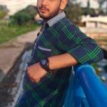 Abhay Sharma profile picture