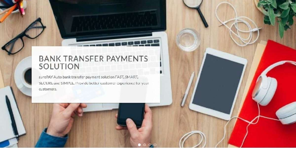 Do you want to get the best payment solution?