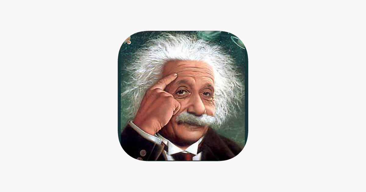 IQ Test Preparation on the AppStore