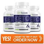 slim boost keto Profile Picture