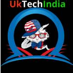 UkTech India profile picture