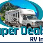 RV dealers in GA Profile Picture