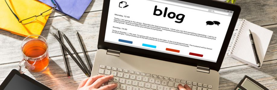 Blogging VIP Group:- SEO Tips Cover Image