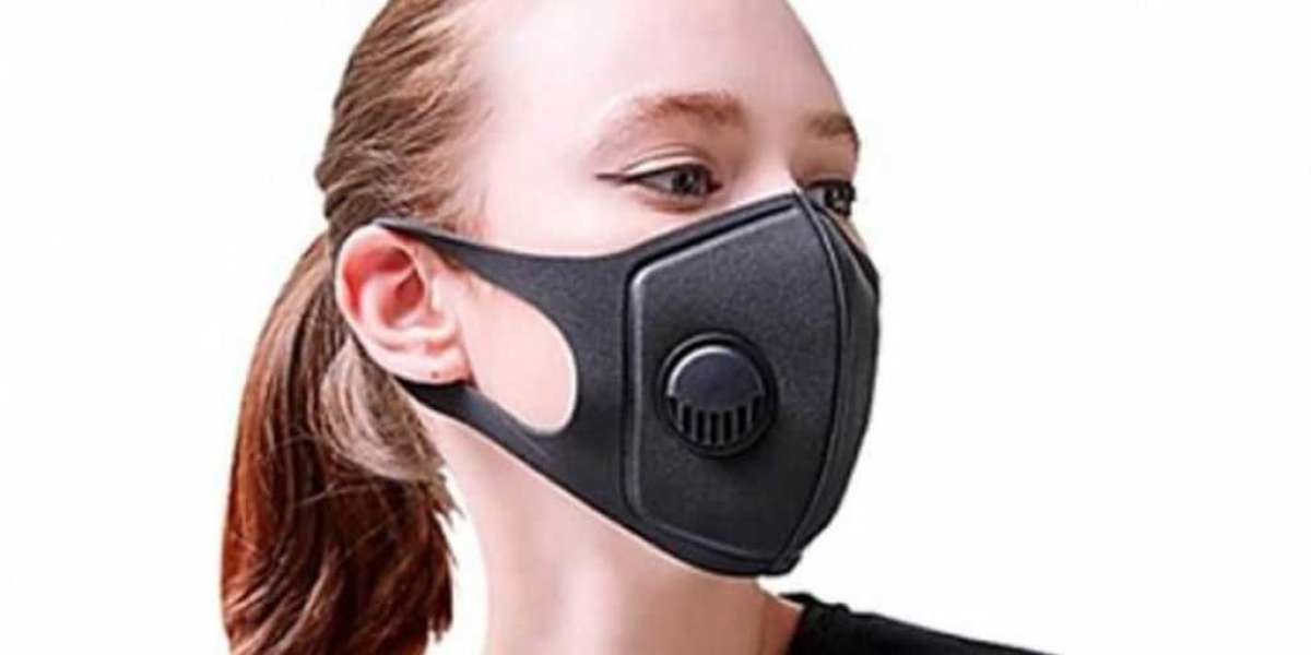 Clean Zone Mask Reviews