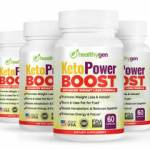 KetoPower Boost Reviews Profile Picture