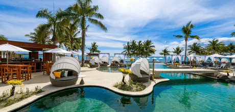 How to Get the best Hotel Packages in Fiji