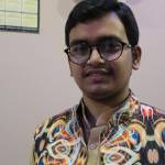 Shubh Agrawal Profile Picture