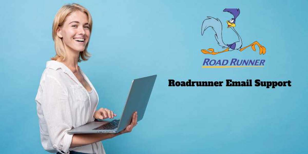 Get experts advice for every email issues with Roadrunner email