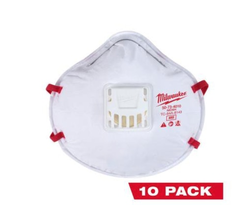 Buy N95 Mask Online at Discount Price   USA Online Store