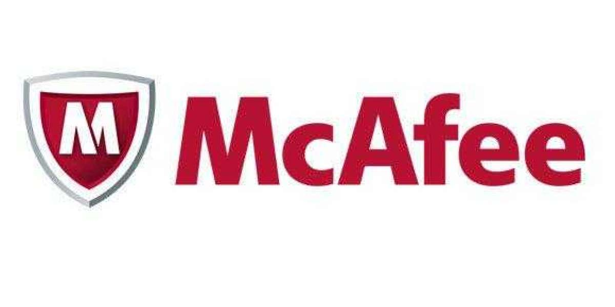 Why you will love McAfee after buying McAfee Antivirus at a reasonable price?
