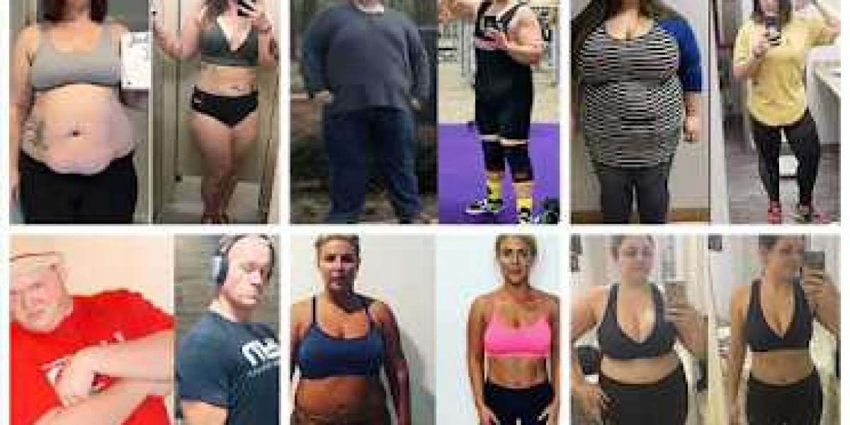 Reviews@>> https://charity.gofundme.com/o/en/campaign/warning-keto-fit-pro-reviews-pills-scam-alert-and-where-to-b