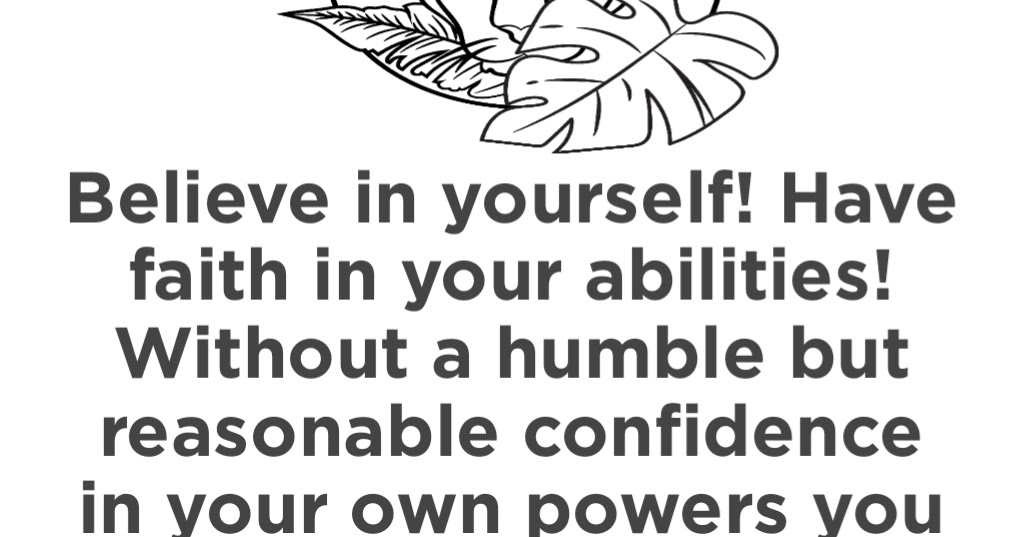 Most Powerful Motivational Quotes For Success In Life - Best short quotes about life ever said