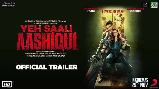 yeh saali aashiqui full movie download bollywood movies hindi
