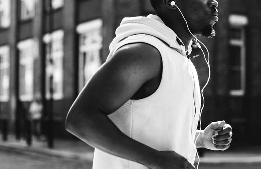 Fitness App Development: 7 Things to Consider Before Building the App