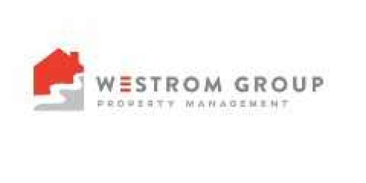 Why Property Management Companies are Worth